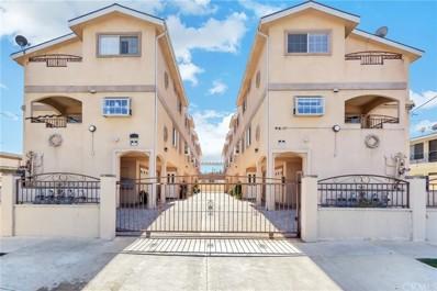 1520 W 227th Street UNIT 8, Torrance, CA 90501 - #: OC19043578