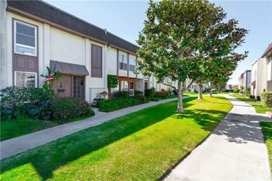 9745 Brookbay Circle, Huntington Beach, CA 92646 - MLS#: OC19043670