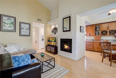 230 Cinnamon Teal, Aliso Viejo, CA 92656 - MLS#: OC19043692