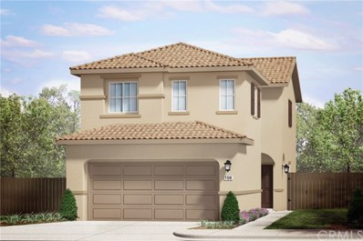 27476 Caprock Way, Moreno Valley, CA 92555 - MLS#: OC19043792