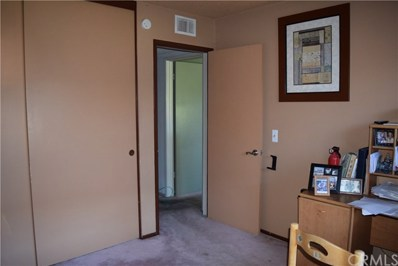 1646 Iowa Street UNIT B, Costa Mesa, CA 92626 - MLS#: OC19043808