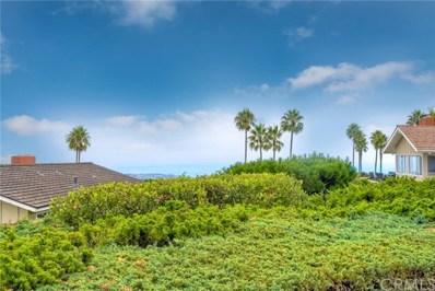 31612 Flying Cloud Drive, Laguna Niguel, CA 92677 - MLS#: OC19043917