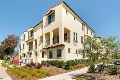 21401 Dahlia Court, Rancho Santa Margarita, CA 92679 - MLS#: OC19043924