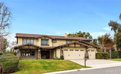 25361 Stageline Drive, Laguna Hills, CA 92653 - #: OC19044060