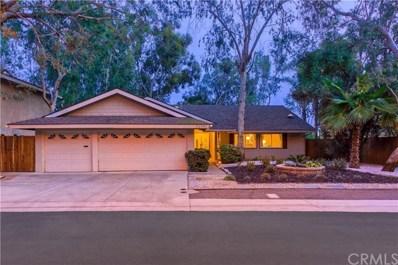24762 Evereve Circle, Lake Forest, CA 92630 - MLS#: OC19044078