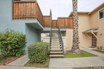 5310 Lake Lindero Drive, Agoura Hills, CA 91301 - MLS#: OC19044314