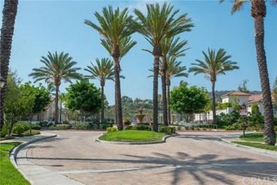 10 Calle Merecida, San Clemente, CA 92673 - MLS#: OC19044387