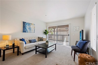 147 N Mine Canyon Road UNIT H, Orange, CA 92869 - MLS#: OC19044395