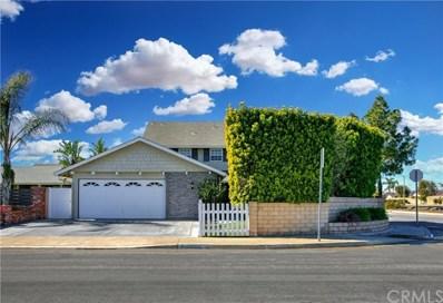 20011 Crown Reef Lane, Huntington Beach, CA 92646 - MLS#: OC19044486