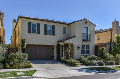 80 Hazelton, Irvine, CA 92620 - MLS#: OC19044544