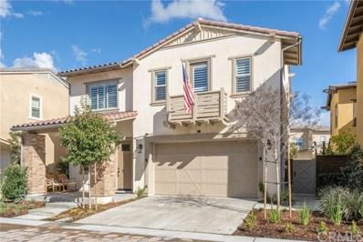 4 Fresa Ct, Rancho Mission Viejo, CA 92694 - MLS#: OC19044627