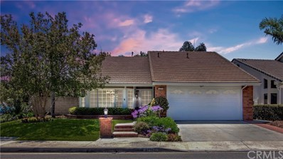 21142 Prairie View Lane, Rancho Santa Margarita, CA 92679 - MLS#: OC19044806