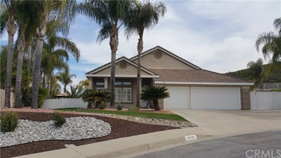 28900 Spindrift Court, Menifee, CA 92584 - MLS#: OC19044882