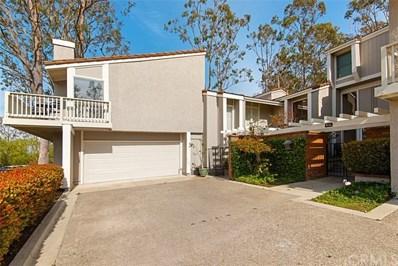 32 Valley View, Irvine, CA 92612 - MLS#: OC19044931