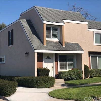 10 Raleigh, Irvine, CA 92604 - MLS#: OC19045121