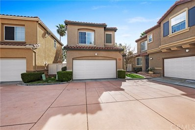 182 Calle De Los Ninos, Rancho Santa Margarita, CA 92688 - MLS#: OC19045156