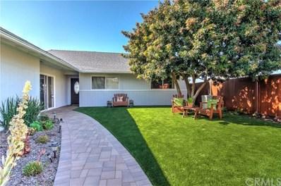 2713 Via Bandita, San Clemente, CA 92672 - MLS#: OC19045178