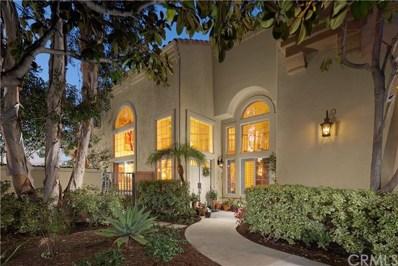 25801 Cordova, Laguna Hills, CA 92653 - MLS#: OC19045685