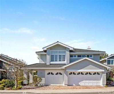 21 Emerald, Irvine, CA 92614 - MLS#: OC19045737