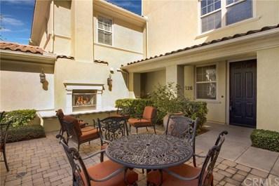 126 Vintage UNIT 22, Irvine, CA 92620 - MLS#: OC19045998