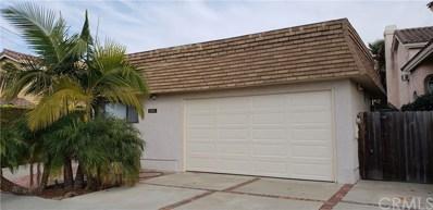 3250 Broad Street, Newport Beach, CA 92663 - MLS#: OC19046086