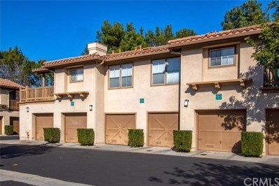 4 Acalla, Rancho Santa Margarita, CA 92688 - MLS#: OC19046158