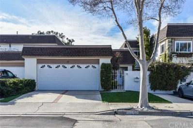 17 Queens Wreath Way, Irvine, CA 92612 - MLS#: OC19046502