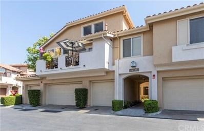 32 Paseo Estrellas, Rancho Santa Margarita, CA 92688 - MLS#: OC19046942