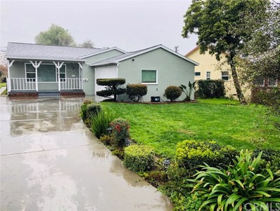 14236 Trumball Street, Whittier, CA 90604 - MLS#: OC19047286