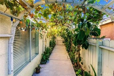 17 Avignon Avenue, Lake Forest, CA 92610 - MLS#: OC19047360
