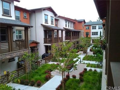 17054 Traditions Way, Yorba Linda, CA 92886 - MLS#: OC19047566
