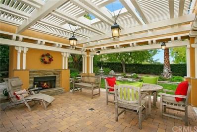 17 Berkshire, Rancho Santa Margarita, CA 92679 - MLS#: OC19047630