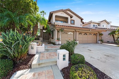 27066 Pacific Terrace Drive, Mission Viejo, CA 92692 - MLS#: OC19047639