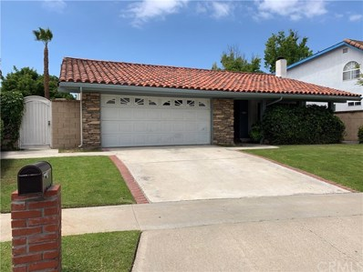 5192 Royale Avenue, Irvine, CA 92604 - MLS#: OC19047783