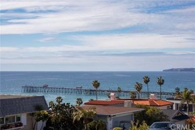 259 Vista Marina, San Clemente, CA 92672 - MLS#: OC19047855