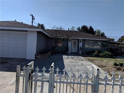2902 W McFadden Avenue, Santa Ana, CA 92704 - MLS#: OC19047895