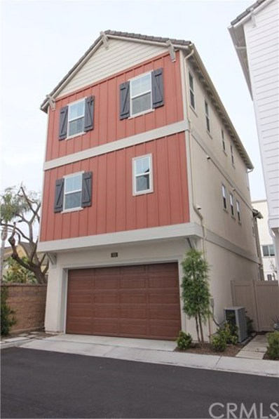 810 W Tribella Court, Santa Ana, CA 92703 - #: OC19047990