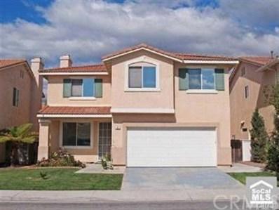 9 Korite, Rancho Santa Margarita, CA 92688 - MLS#: OC19048163