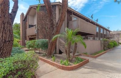 1068 Cabrillo Park Drive UNIT C, Santa Ana, CA 92701 - MLS#: OC19048188