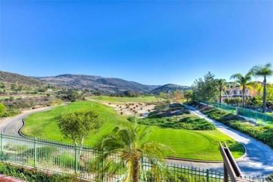 8 Dover, Rancho Santa Margarita, CA 92679 - MLS#: OC19048657