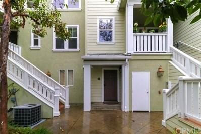 18 Triad Lane, Ladera Ranch, CA 92694 - MLS#: OC19048872