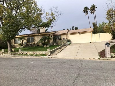 2231 Calle Camelia, Thousand Oaks, CA 91360 - MLS#: OC19048890