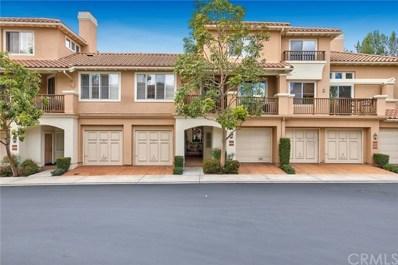 10965 Alderman Avenue, Tustin, CA 92782 - MLS#: OC19048944