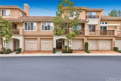10965 Alderman Avenue, Tustin, CA 92782 - MLS#: OC19048944