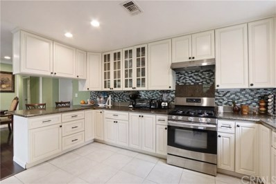 2750 E Lizbeth Avenue, Anaheim, CA 92806 - MLS#: OC19048961