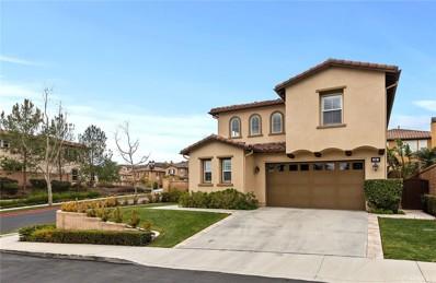 45 Santa Barbara, Aliso Viejo, CA 92656 - MLS#: OC19049148