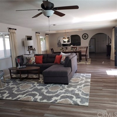 482 W Sepulveda Road, Palm Springs, CA 92262 - MLS#: OC19049266