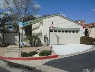 3101 Fernwood Court, Fullerton, CA 92835 - MLS#: OC19049333