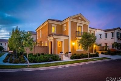 53 Durham, Irvine, CA 92620 - MLS#: OC19049393
