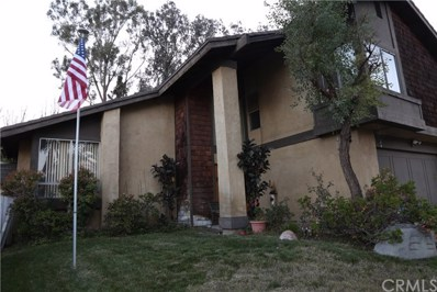 2616 Border Avenue, Corona, CA 92882 - MLS#: OC19049576